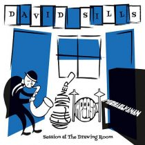 Session at the Drawing Room
