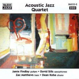 David-Sills-saxophonist-acoustic-jazz-quartet-cd