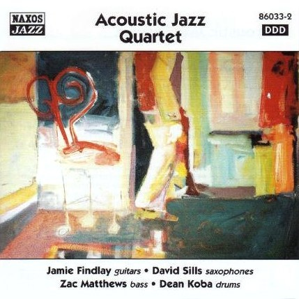 David-Sills-saxophonist-acoustic-jazz-quartet-cd