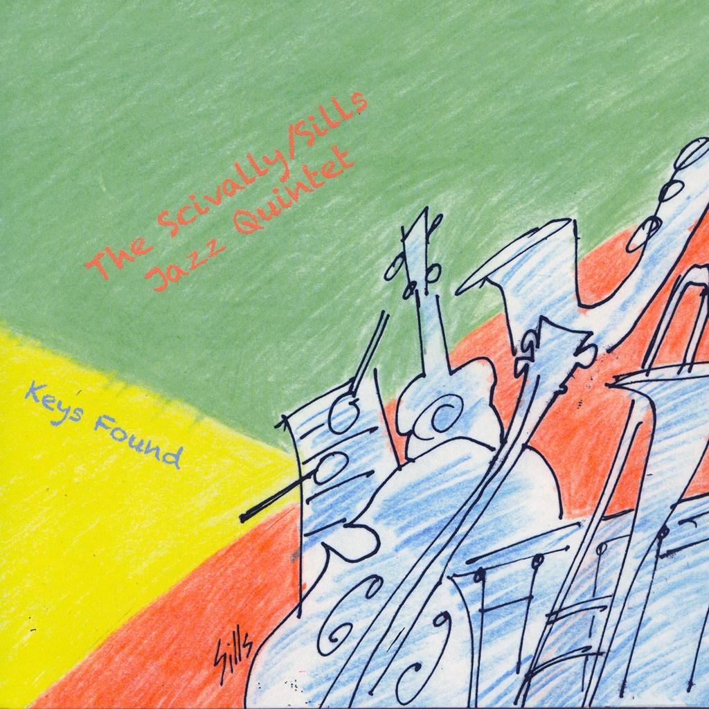 David-Sills-saxophonist-keys-found-cd