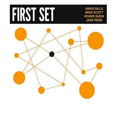 david-sills-first-set-380sq