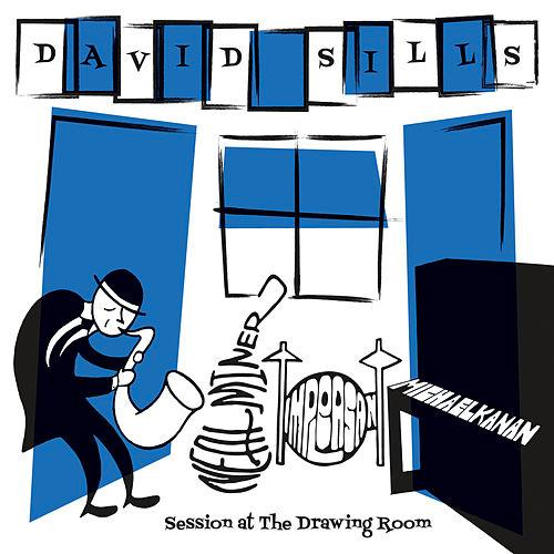 david-sills-session-in-the-drawing-room