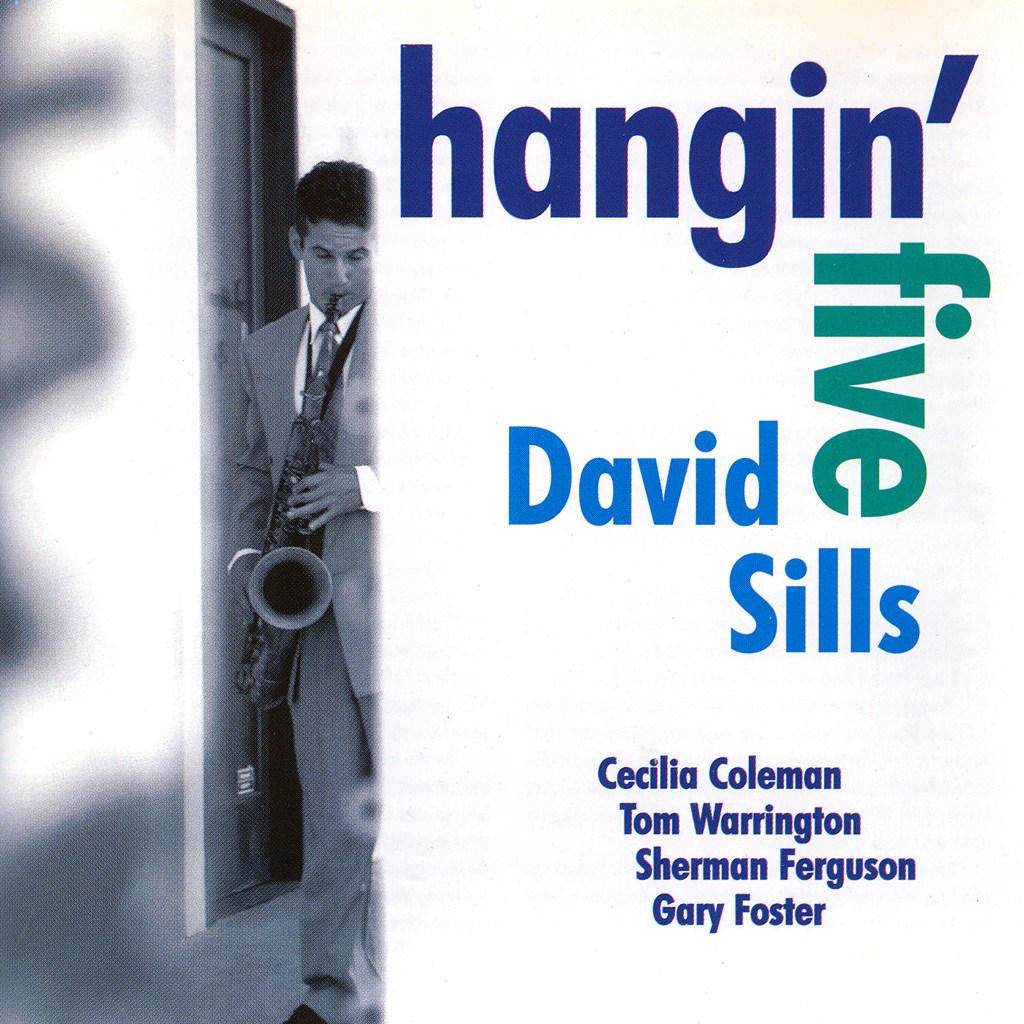 Hangin' Five
