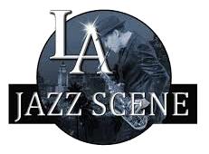la-jazz-logo