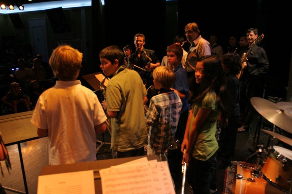 David-Sills-saxophonist-teacher